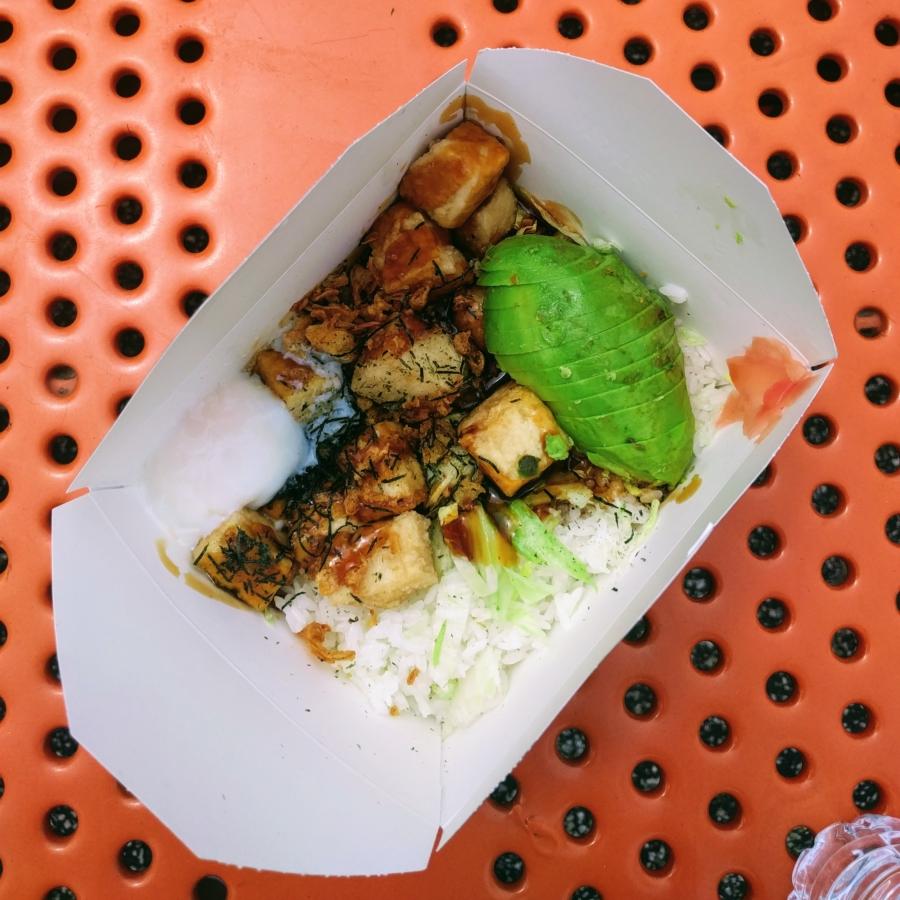 fried_tofu_and_avocado